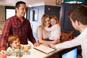u.a. Finanzierungskonzepte, Bankbegleitung, Hotellerie und Gastronomie, Kreditanträgen, Betriebsanalysen, Plausibilitätsprüfung/Machbarkeitsstudien, Standort-, Markt-, Hotelanalysen