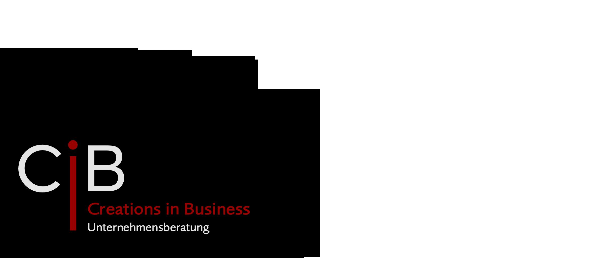 Beratung für kleine und mittlere Unternehmen