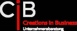 Beratung für kleine/mittlere Unternehmen zu Gründung und Unternehmensführung